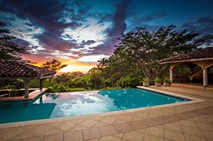 Villa Hermosa
